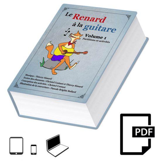 pdf volume 1
